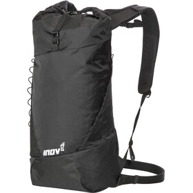 inov-8 All Terrain 15 Pack black